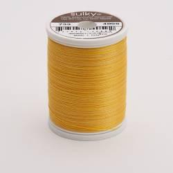 Sulky Cotton 30, 450 m Fb. 4059 Radiant Gold Multicolour