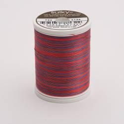 Sulky Cotton 30, 450 m Fb. 4132 Hat Ladies Multicolour
