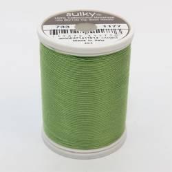 Sulky Cotton 30, 450 m Fb. 1177 Avocado