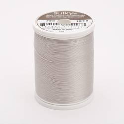 Sulky Cotton 30, 450 m Fb. 1218 Silver Gray