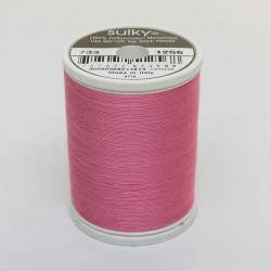 Sulky Cotton 30, 450 m Fb. 1256 Sweet Pink