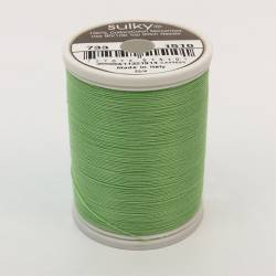 Sulky Cotton 30, 450 m Fb. 1510 Lime Green