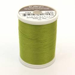 Sulky Cotton 30, 450 m Fb. 1815 Japanese Fern