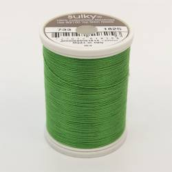 Sulky Cotton 30, 450 m Fb. 1825 Barnyard Grass