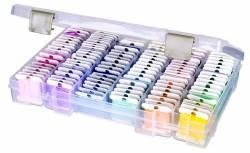 ArtBin Floss Box