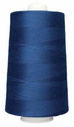 Omni Polyester Thread 40wt 6000yd