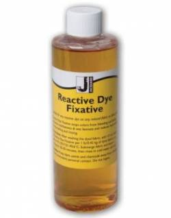 Stofffixierer Idye Reactive Dye Fixative 8 oz (ca. 227 ml)
