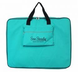 Sew Steady Travel Bag Large ca. 50,8x66 cm