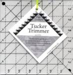 Deb Tuckers Tucker Trimmer I - 7 inch