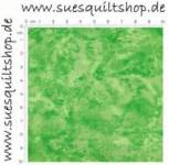 Avlyn Surf Texture Apple Green, Struktur apfelgrün