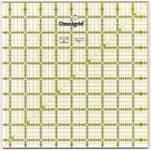 Omnigrid Lineal  9.5x9.5 inch