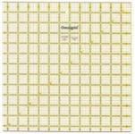Omnigrid Lineal 12.5x12.5 inch