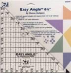 Easy Angle III 6,5 inch