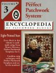 Encyclopedia of Patchwork Blocks Volume 3