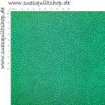 Timeless Treasures Basics POP green