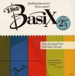 X-Blocks Basix Template