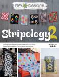 Stripology Book 2
