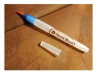 Starch Brush, Stärke-Pinsel