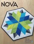 Anleitung Nova Table Topper