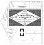 Deb Tuckers Diamond Rects