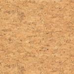 Elisabeths Studio Cork Texture Korkdruck 100% Baumwolle