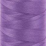Baumwolle Obergarn 50/3 mercerisiert 1000 m, Fb. 238 violett >>> Super Preis!