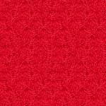 Wilmington Essentials Basics Red Whimsy