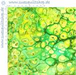 Quilting Treasures Acrylic Painting Lime grün